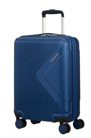 American Tourister Modern Dream 55 cm, kék