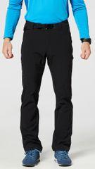 Northfinder spodnie męskie Toby