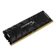 Kingston memorija (RAM) HX Predator DDR4, 8GB, PC3200, CL16, DIMM, XMP (HX432C16PB3/8)