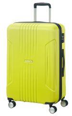 American Tourister walizka podróżna Tracklite 67 cm