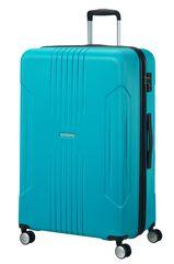 American Tourister walizka podróżna Tracklite 78 cm