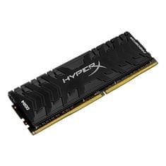 Kingston memorija (RAM) HX Predator DDR4, 16GB, PC3200, CL16, DIMM, XMP (HX432C16PB3/16)