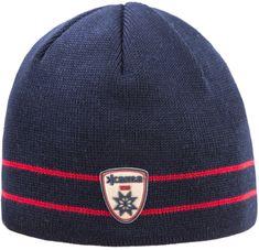 Kama czapka dzianinowa Merino Gore-Tex Ag20