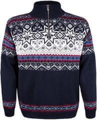 Kama sweter Merino 4071