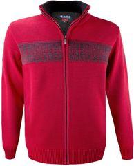 Kama Sweter Merino 3052