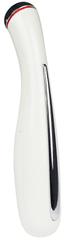 BeautyRelax BR-565 Ionizációs arckezelő