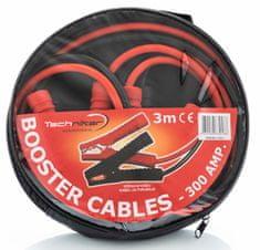 Technikar kablovi za paljenje, univerzalni, 300 A (WJ-300A)