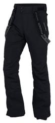 Northfinder muške skijaške hlače Westin