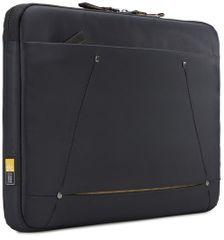 Case Logic ovitek za prenosnik Deco 33,8 cm (13.3''), črn