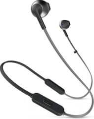 JBL slušalice T205BT