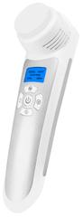 BeautyRelax Ionizačný kozmetický prístroj s tepelnou terapiou