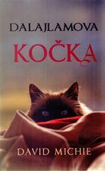 Michie David: Dalajlamova kočka
