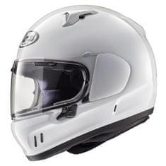 Arai cestovné moto prilba RENEGADE-V white