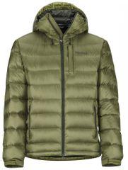 Marmot Męska kurtka puchowa Ama Dablam Jacket