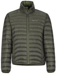 Marmot Męska kurtka puchowa Tullus Jacket