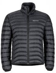 Marmot moška bunda Tullus Jacket