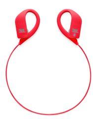 JBL bežične slušalice Endurance Sprint