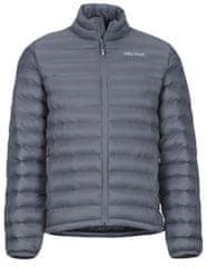 Marmot Kurtka męska Solus Featherless Jacket