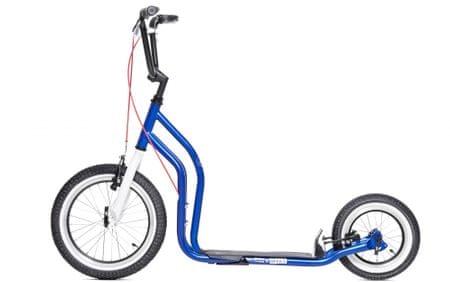Yedoo Roller London