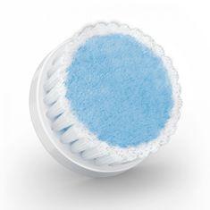 Philips szczoteczka do oczyszczania twarzy SmartClick SH560/50