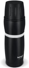 Lamart Termoska LT4052 CUP 480 ml