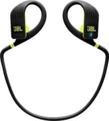 JBL brezžične slušalke Endurance Jump