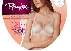 Playtex 24H SOFT ABSOLUTE BRA