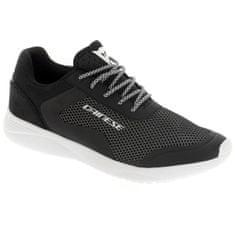 Dainese členkové topánky (tenisky) AFTERRACE vel.43