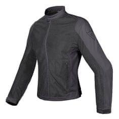 Dainese AIR Flux D1 TEX LADY dámska textilná bunda na motorku