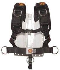 OMS Popruh Comfort Harness