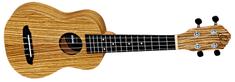 Ortega RFU10Z Akustické ukulele
