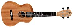 Ortega RFU11S Akustické ukulele