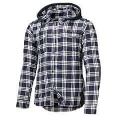 Held LUMBERJACK pánska flanelová košeľa s chráničmi