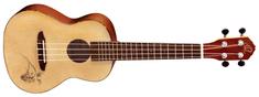 Ortega RU5 Akustické ukulele
