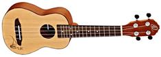 Ortega RU5-SO Akustické ukulele