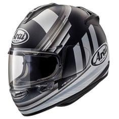 Arai motocyklová přilba  CHASER-X Fence silver