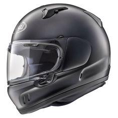 Arai cestovné moto prilba RENEGADE-V black frost