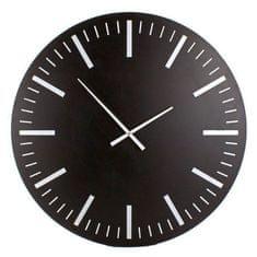 Danish Style Nástenné hodiny Print, 80 cm