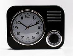 Danish Style Hodiny s časovačem Timer, 31 cm