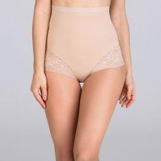 Playtex dámske formujúce nohavičky WAISTLINER