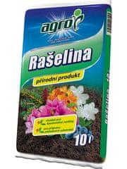 AGRO CS Rašelina - více velikostí