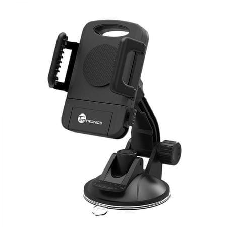 TaoTronics avto nosilec za telefone SH08
