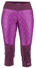Marmot ženske sportske hlače Wm's Toaster Capri