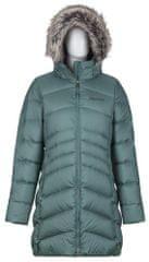 Marmot Płaszcz damski Wm's Montreal Coat