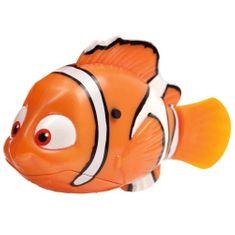 Disney Ficánkoló halak Szenilla nyomában, Nemo