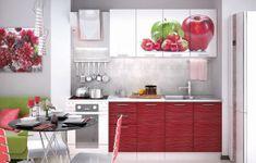 Kuchyně BART JABLKO 160 cm