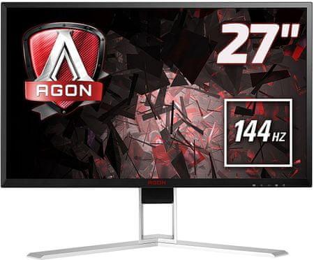 AOC LED monitor Agon AG271Qx