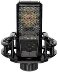 Lewitt LCT 441 FLEX Kondenzátorový mikrofón