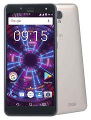 myPhone FUN 18X9, zlatý - rozbaleno
