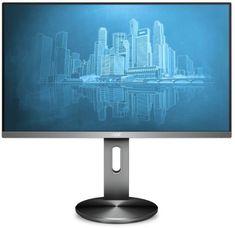 AOC IPS monitor i2490PXQU
